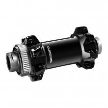 HB-MT900 FRONT HUB BOOST