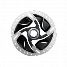 SM-RT900 CENTERLOCK DISC BRAKE ROTOR by Shimano Cycling