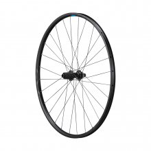 WH-RS171-700C WHEELS CL DISC CLINCHER by Shimano in Winter Park FL