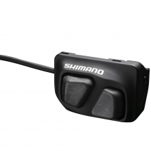 SW-R600 Shift Switch by Shimano
