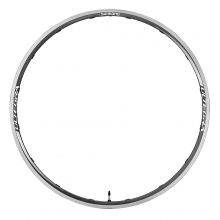 Rim Only For Wh-6800 Rear 20H Clincher(Tubeless Type) by Shimano Cycling