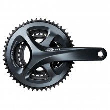 FC-R3030 Sora Crankset by Shimano Cycling