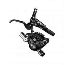 BR-M8000 Deore XT Disc Brake Set