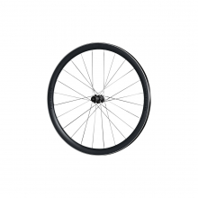 WH-U5000-R Metrea Wheel by Shimano Cycling