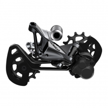 RD-M9120 XTR REAR DERAULLEUR by Shimano Cycling