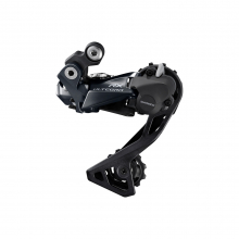 Rear Derailleur, Rd-Rx805, Ultegra Rx, Gs 11-Speed, Top Normal Shadow Plus Design, Direct Attachment(Direct Mount Compatible) by Shimano Cycling