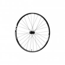 Wh-M8000-Tl-R12-B-29 Deore Xt Wheel by Shimano Cycling