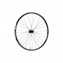 Wh-M8000-Tl-R12-B-29 Deore Xt Wheel by Shimano Cycling