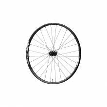 WH-M8020-TL-R12-B-275 Deore XT Wheel by Shimano in Winter Park FL