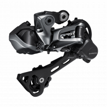 RD-RX817 GRX REAR DERAILLEUR 11SPD by Shimano in Winter Park FL