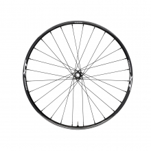 WH-M8020-TL-F15-29 Deore XT Wheel by Shimano Cycling