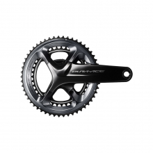 FC-R9100-P Crankset by Shimano Cycling in Sedona AZ