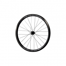 WH-R9170-C40-TL Dura-Ace Wheel