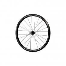 WH-R9170-C40-TU Dura-Ace Wheel