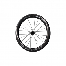 WH-R9170-C60-TU Dura-Ace Wheel by Shimano in Kelowna Bc