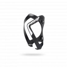 BOTTLE CAGE ALLOY WHITE by Shimano Cycling