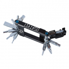 MINI TOOL 15 FUNCTION by Shimano