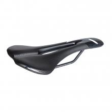 Turnix Anatomic Fit Saddle by Shimano