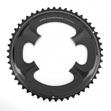 FC-6800 Chainring 50T-MA by Shimano Cycling