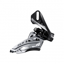 FD-M677 SLX Front Derailleur by Shimano Cycling