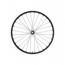 WH-M9020-TL-F15-29 XTR Wheel by Shimano Cycling