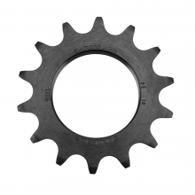 SS-7600 SPROCKET 14T by Shimano Cycling
