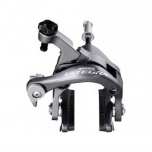 Caliper Brake, Br-6800, Ultegra Rear, Cs51, 10.5Mm Sunken Nut, 12.8Mm Pivot Bolt, Shoe(Standard):R55C4 by Shimano Cycling