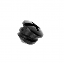 Sl-M570 Inner Hole Cap by Shimano Cycling