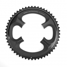 FC-6800 Chainring 53T-MD