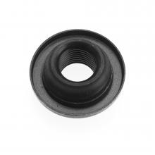 Hb-Mc10 Cone M9X10.4Mm W/Dust Cover