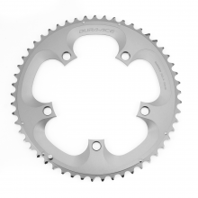 FC-7800 CHAINRING 53T by Shimano