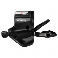 SL-3503 Sora Shift Lever by Shimano