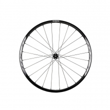 WH-RX31 Wheel by Shimano Cycling