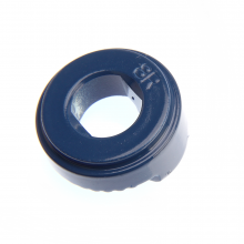 Sg8R20 Non-Turn Washer 8R (Dark Blue)