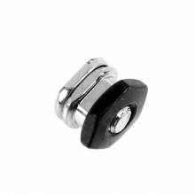 CJ-NX10 INNER CABLE FIXING BOLT UNIT #74Y 98060