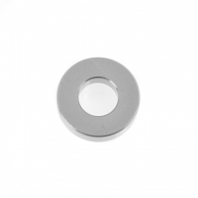 SM-MAR160D Washer for R160