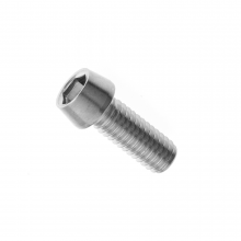 Fc-7800 Clamp Bolt