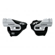 INTEGRATION UNIT  DEORE XT SM-SL78-B PAIR, IND.PACK by Shimano Cycling