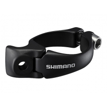 Clamp Band Adapter, Sm-Ad90, M-Size(W/S-Size=28.6Mm Adapter) by Shimano Cycling