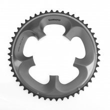 Fc-6750 Chainring 50T-F by Shimano Cycling