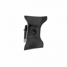ST-6700 R.H.MAIN LEVER SUPPORT
