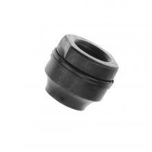 Fh-Hg50 Right Hand Cone (M10 X 15Mm) & Seal Ring