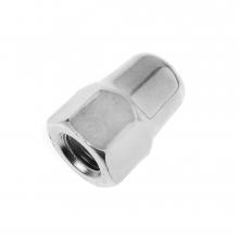 HB-IM40 CAP NUT (M9)