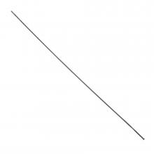 Wh7850-C24-Cl-R Left Hand Spoke(302Mm)