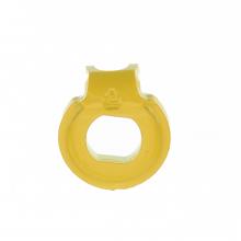 Non-Turn Washer (Yellow) by Shimano Cycling
