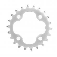 FC-M510 CHAINRING 22T by Shimano Cycling