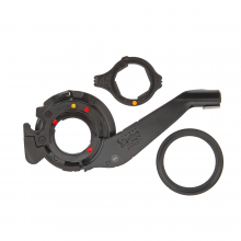 Cj-S7000 Cassette Joint Unit by Shimano Cycling