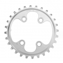 Fc-M782 Chainring 22T An