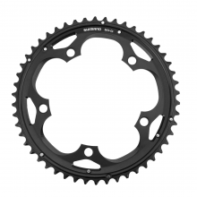 FC-5703L CHAINRING 50T-D by Shimano Cycling