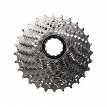 CS-5800 105 Cassette by Shimano Cycling